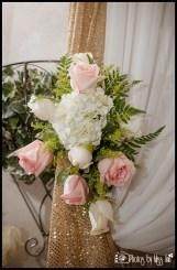 Lebanese Wedding Details Reception Photos Central Park West Wedding