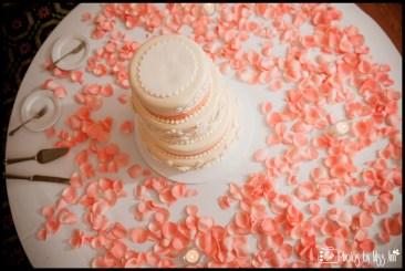 Unique Wedding Cake Photos Lebanese Wedding Reception Photos Central Park West Wedding