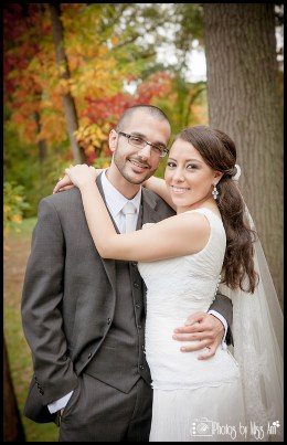 Wildwood Metro Park Wedding Photos Fall Wedding Michigan and Iceland Wedding Photographer Photos by Miss Ann