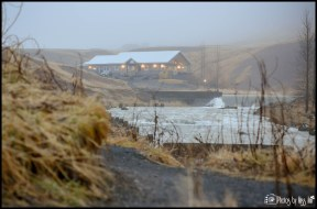 Iceland Wedding Locations Frost and Fire Hot Spring Capital of the World
