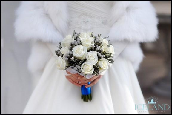 Iceland Wedding Dress Iceland Wedding Photographer Photos by Miss Ann