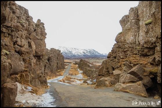 Iceland Wedding Photos Thingvellir National Park Photos by Miss Ann