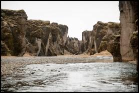 Fjaðrárgljúfur Canyon Iceland Wedding Planner