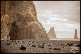 Iceland Wedding Locations VIK Beach Reynisfjara Beach Iceland Weddin Planner