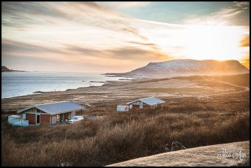 Iceland Wedding Photographer Glymur Hotel