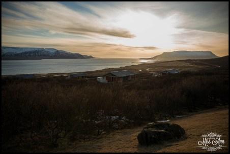 Iceland Wedding Photographer Hotel Glymur