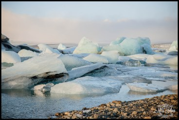 Jökulsárlón Glacier Lagoon Iceland Wedding Planner and Photographer