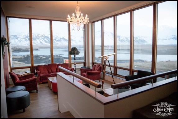 Hotel Budir Wedding Photos Iceland Wedding Photographer and Planner Photos by Miss Ann