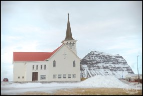 Snaefellsnes Peninsula Iceland Wedding Photographer-3