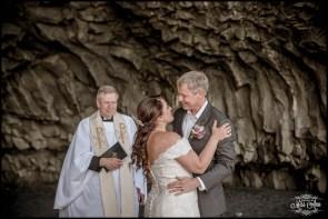 Iceland Wedding Photographer Photos by Miss Ann-1