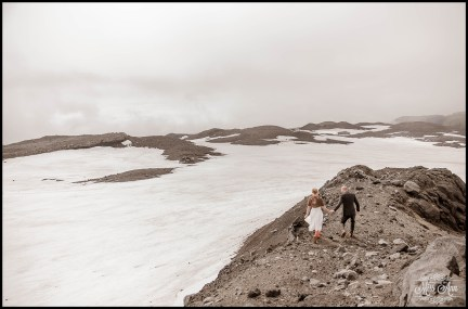 Iceland Glacier Wedding Photographer Photos by Miss Ann-3