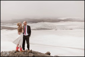 Iceland Glacier Wedding Photographer Photos by Miss Ann-9