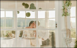 Iceland Wedding Photos Hotel Grimsborgir Wedding