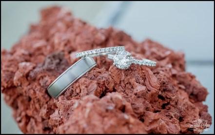 Iceland Wedding Photos Iceland Wedding Rings