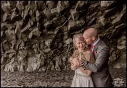 Iceland Wedding-14