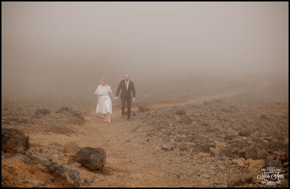Iceland Wedding-21