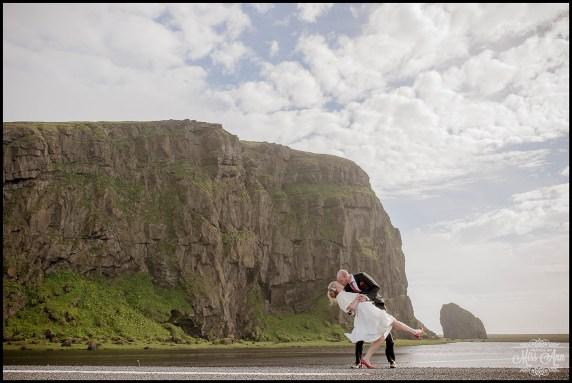 Iceland Wedding-25