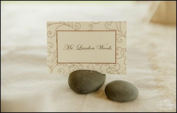 Iceland Wedding Details Hotel Ranga