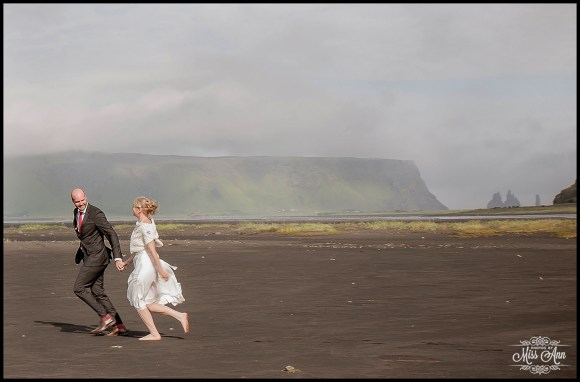 Iceland Wedding Photography-8