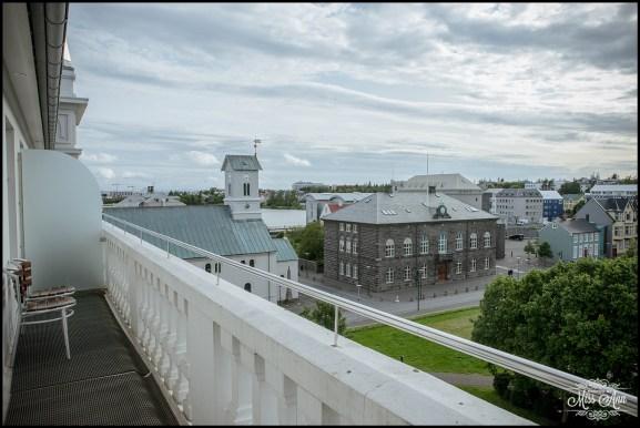 Iceland Wedding Hotel Borg-16
