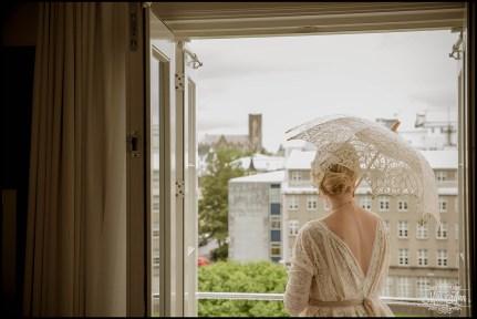 Iceland Wedding Hotel Borg-29
