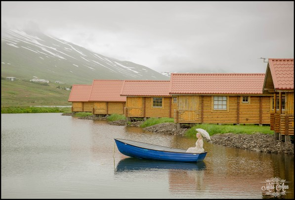 Iceland Wedding Locations Brimnes Hotel and Cabins Photos by Miss Ann Iceland Wedding Photographer