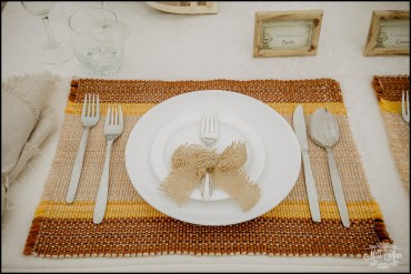 Iceland Wedding Reception at Brimnes Hotel and Cabins