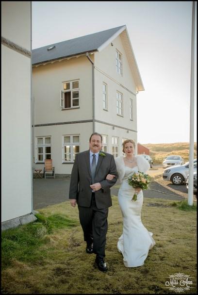 Hotel Budir Wedding-2