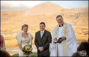 Iceland Wedding Hotel Budir-11