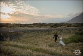 Iceland Wedding Hotel Budir-9