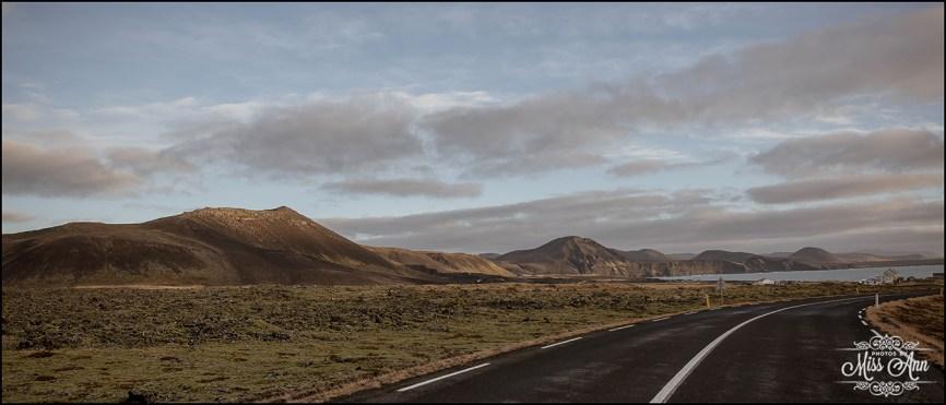 Hella Iceland Iceland Wedding Planner and Photographer