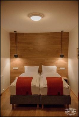 Hotel Stracta Iceland-10