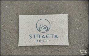 Hotel Stracta Iceland-7