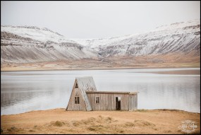 Super Secret Locations Iceland Wedding