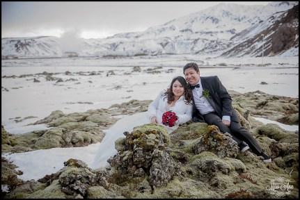 ION Luxury Adventure Hotel Wedding Photographer