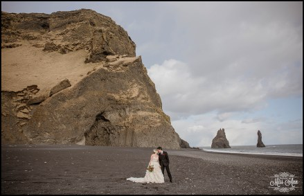 PBMA IWP Iceland Wedding Planner and Photographer