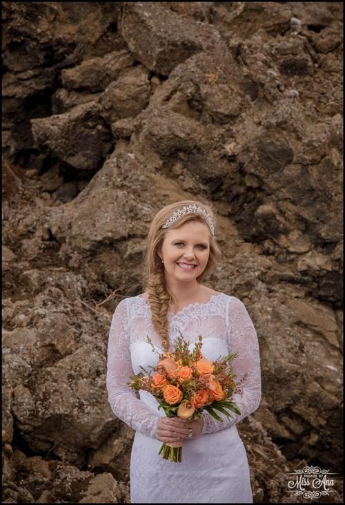 Iceland Wedding Photographer Dimmuborgir Lava Fields-3