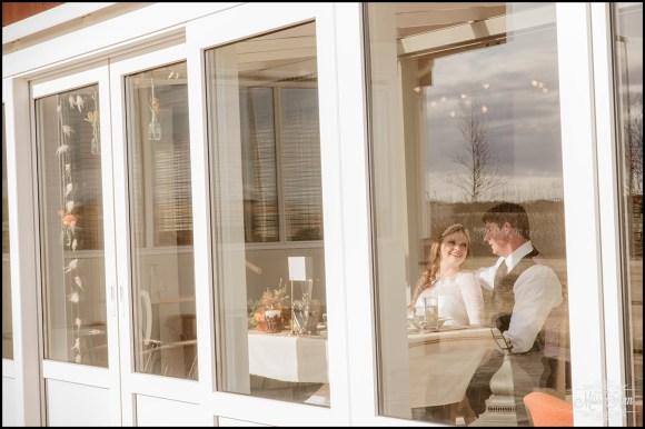 Iceland Wedding Reception-19