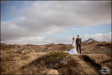 Northern Iceland Wedding Photographer-4