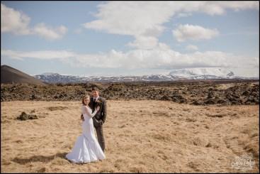 Northern Iceland Wedding Photographer-9