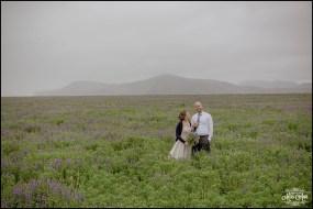 Iceland Summer Wedding-9