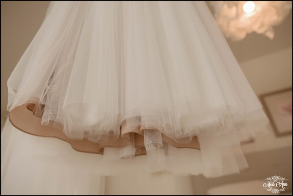 Iceland Wedding Dress-2