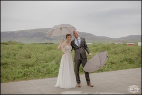 Iceland Wedding First Look-2