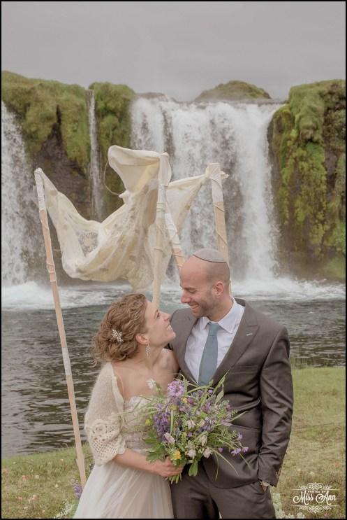 Iceland Wedding Photographer-13