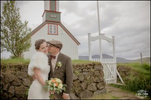 Iceland Wedding Photographer-6