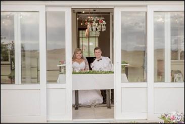 Iceland Wedding Reception-6