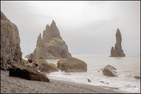 Iceland Honeymoon Photographer-16