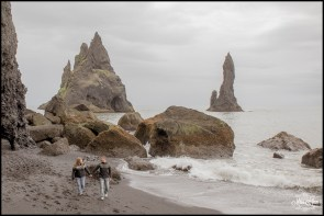 Iceland Honeymoon Photographer-19