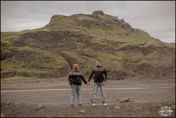 Iceland Honeymoon Photographer-28
