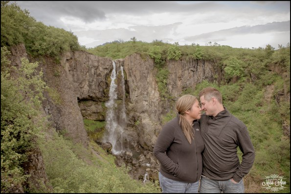 Iceland Honeymoon Photographer-8